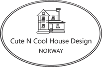 Cute N Cool House Design